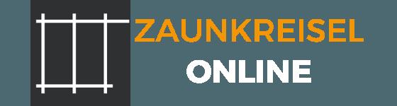 zaunkreisel-online-logo-transparent-560x