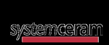 systemceram_logo.png