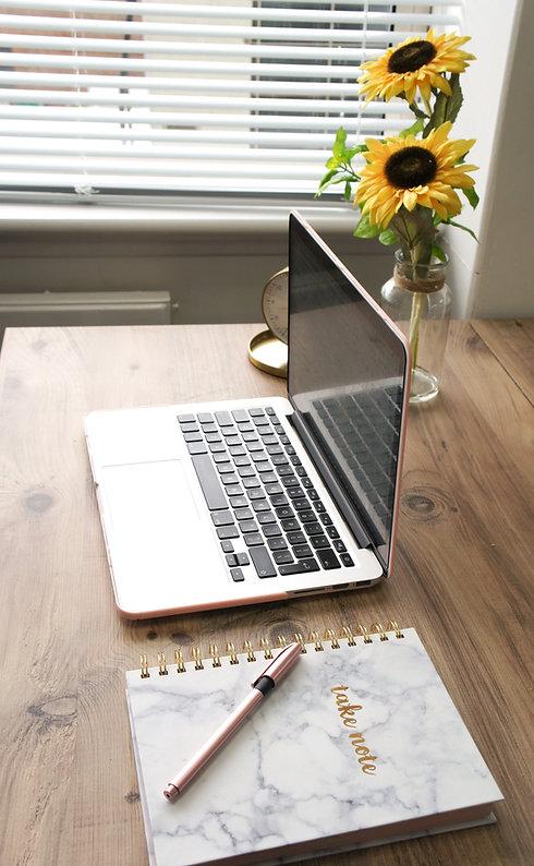 Desk set up eith sunflowers_edited_edited.jpg