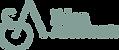 EdenAssistants_Mint Green_Logo.png