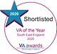 VA-year-England-SE-2020-shortlisted.png