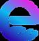 Eden Assistants_Logo.png
