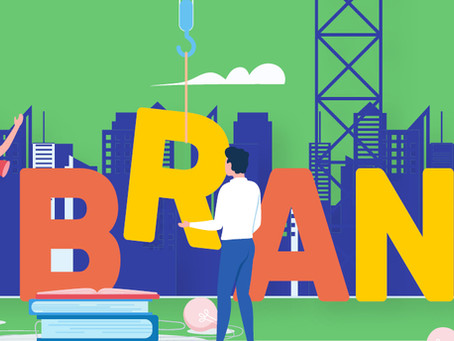 How Content Marketing Can Help Build a Brand Identity