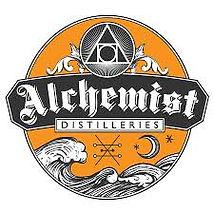 alchemist distilleries