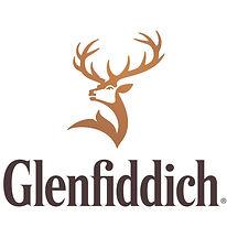 glenfiddich scotch