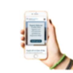 Digitalabåtkortet_mobil_hand_kvinna_3x.j