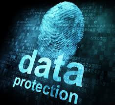 Test and Trace GDPR concerns.