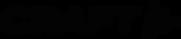 Craft-Logo-BLK.png