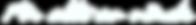 Allt_av_va%C3%8C%C2%88rde_du_bryr_dig_om