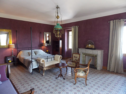 Chambre Mamette1.JPG