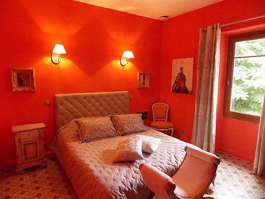 Chambre_Angèle1.JPG