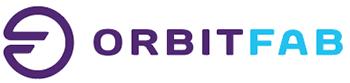 Orbit Fab logo.PNG