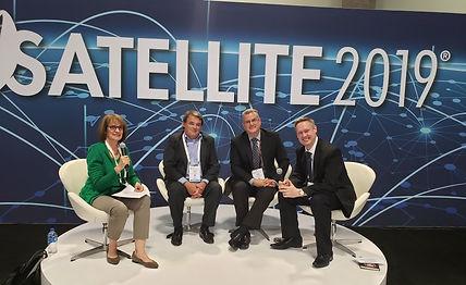 Satellite 2019 Panel Session picture.JPG