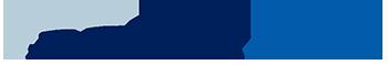 Spacelink-logo.png