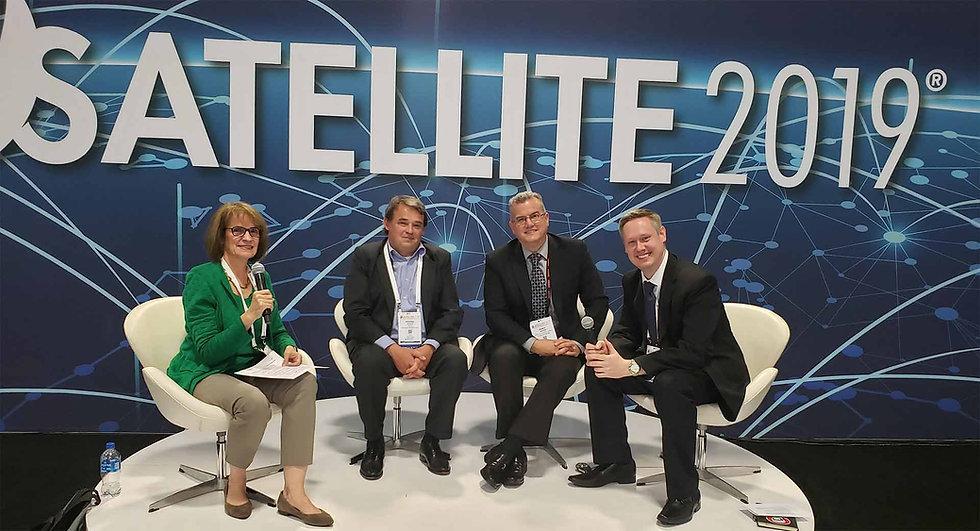 satellite2019.jpg