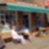 shop+outside+3.JPG