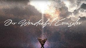 Wonderful-Counselor-Week-1-Sermon-Backgr