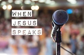 When Jesus Speaks9.jpg
