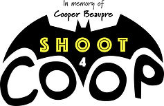 Shoot for Coop chosen by Sara.jpg