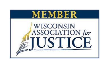 Member of WAJ Logo.jpg