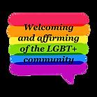 LGBT Website Image copy.png