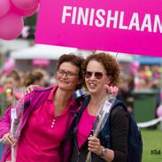 2018-06-23 Drunens Wandelfestijn (RvDrun