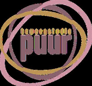 logo_puur.png