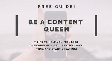 Content Queen Guide.jpg