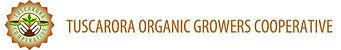 Tuscarora Organic Growers Coop