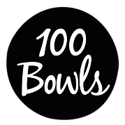 100 Bowls of Soup