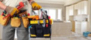 grimsby handyman, grimsby property maintenance