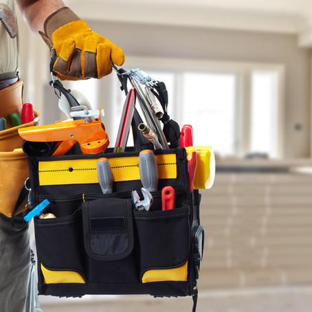 Claim Upto £5,000 For Energy Saving Home Improvements