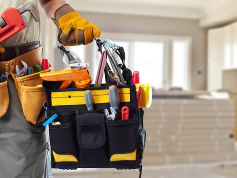 Несколько признаков, что строитель выполнит свою работу хорошо