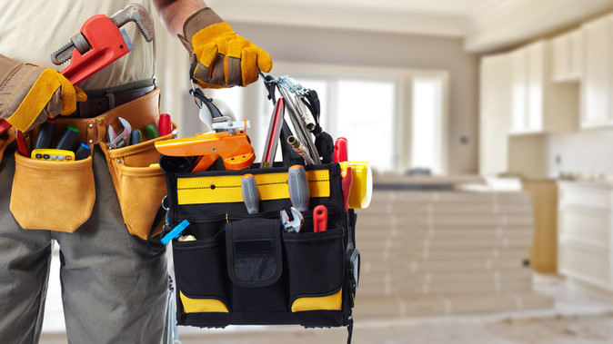 How to ensure your renovation will increase your house value