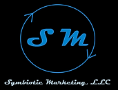 Symbiotic-Marketing-banner-1_edited.png