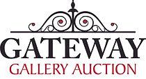 Gateway Main Logo.jpg