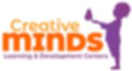 Creative Minds Logo.jpg