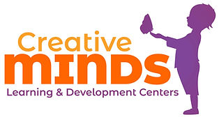 Creative Minds Logo.jpg