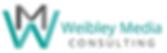 Weibley Media Logo_horizontal.png