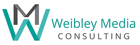 Weibley Media Logo_horizontal.png