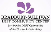 LGBT-Lehigh-Valley-1_edited.jpg