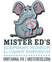 elephant with pop .jpg