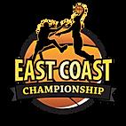 EastCoastChampionshiplogo.png
