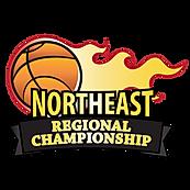 Northeast-Regional-Championship.png
