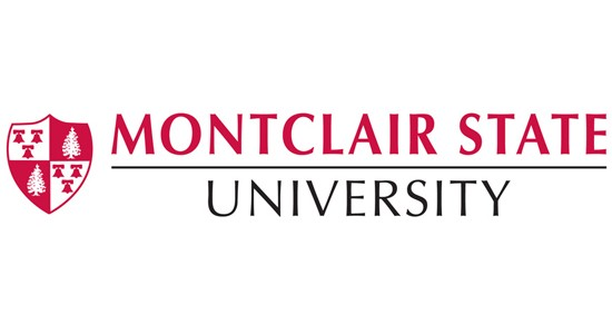 montclair-state-logo.jpg