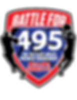 Battle-for-495 (1).png