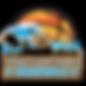 Logo Boardwalk II.png