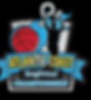 Atlantic Coast Championships.png