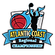 Atlantic Coast Championships.png