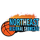 5-North-East-Showcase.png